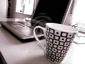 bild lånad från cafecomcreme.blogspot.com