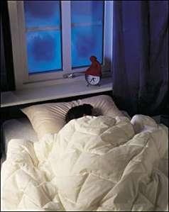 bild lånad från tapetserarverkstad.com